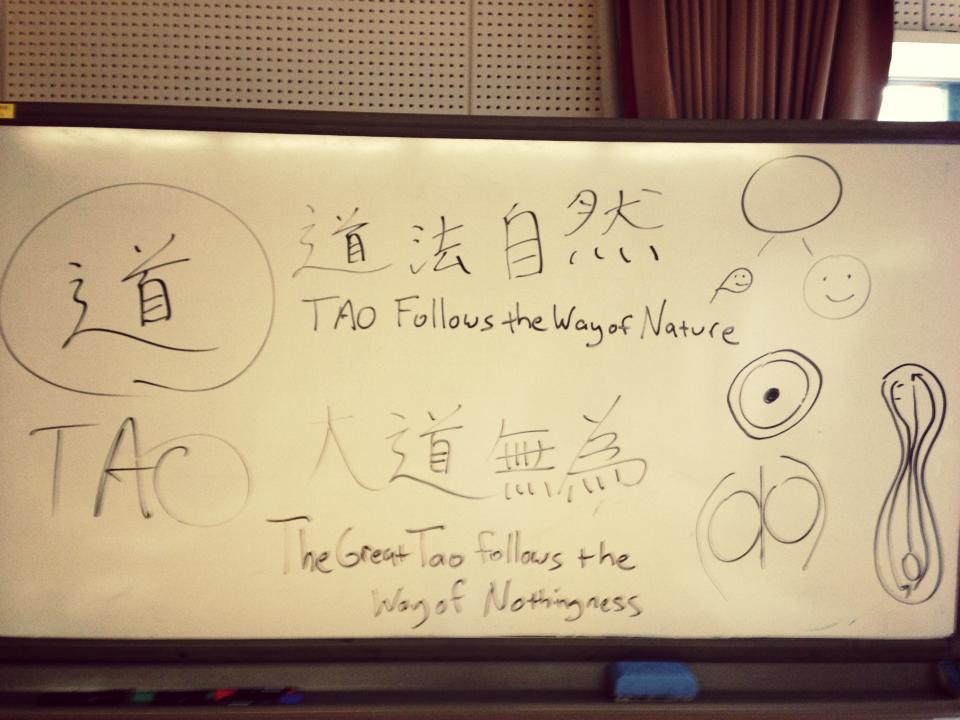 The Way Of Qigong Pdf