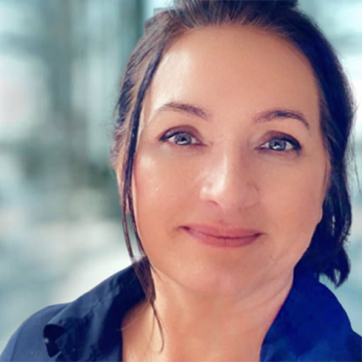 Martina  - Founder Managing Director of Contentum Relocation - Professional Relocation & Destination Consulting - Specialist for Expatriate Services in Switzerland for Basel and the surrounding Areas