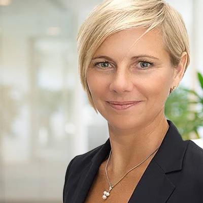 Silke CONTENTUM Relocation Consultant Basel Zürich
