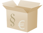 Zahlungs- und Lieferbedingungen