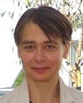 Tsveta SCHYNS