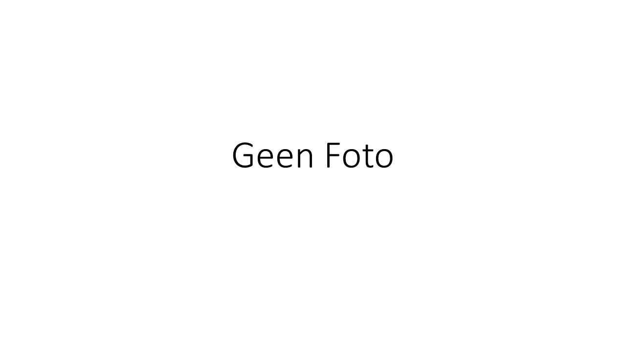 1068 - Ford - Focus - 2017