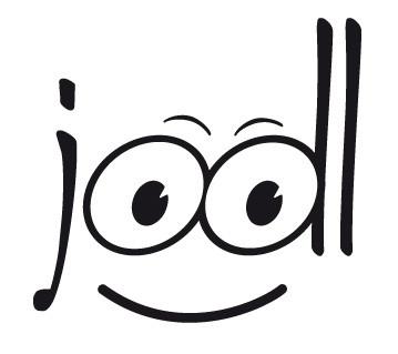 JODL,innovative Getränke,Süßwaren,Graz,Beschaffungsservice