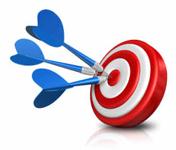 Risultati immagini per obiettivi didattici