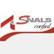 SNALS - Sindacato Nazionale Autonomo Lavoratori Scuola