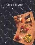 Il cibo e il vino