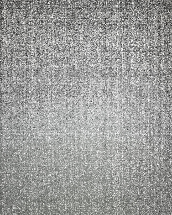 Digital noise through analog eyes