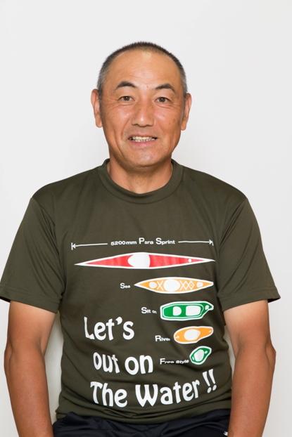城田幸俊,コーチ,北海道