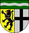 Wappen des Rhein-Erft-Kreises