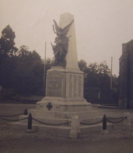 sans date (1923 ?)