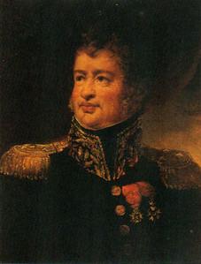 Léopold Hogo