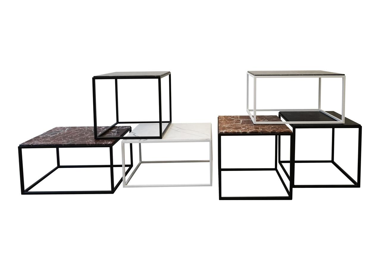 beistelltische komdo co. Black Bedroom Furniture Sets. Home Design Ideas