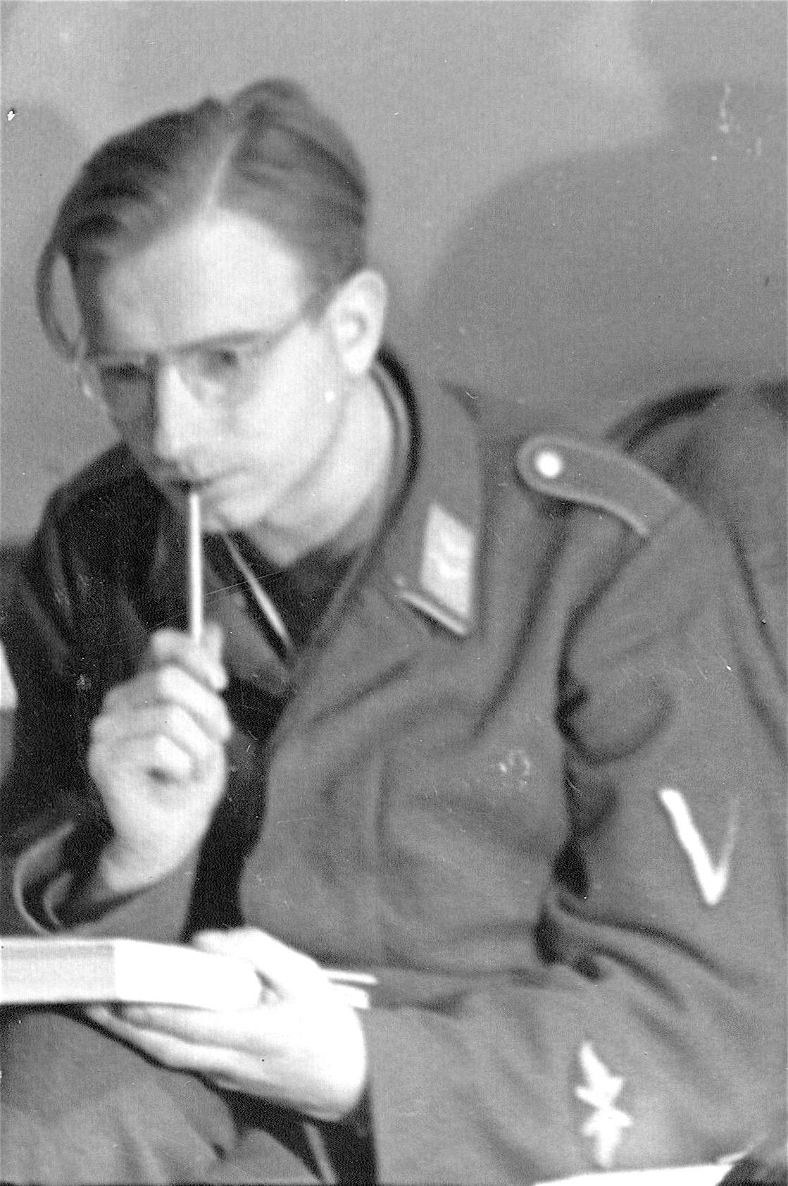 JH  1941