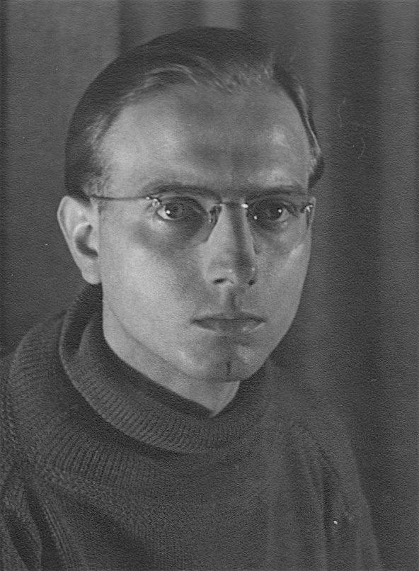 JH  1947