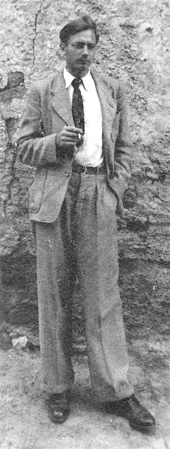 JH ca. 1938