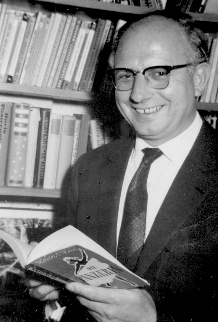 JH 1965