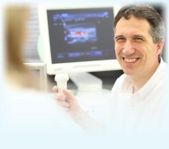 Facharztpraxis Dr. Axel M. Grunewald - Karlsruhe - Venenerkrankungen - Hauttumoren - Laser - Venenoperationen