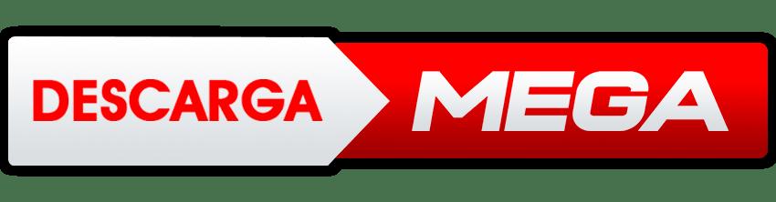 descargar minecraft para android por mediafıre