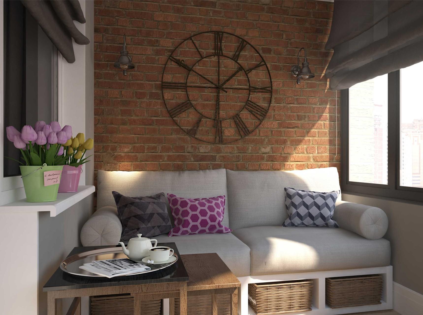 Портфолио дизайна квартир в одинцово - электромонтажные рабо.