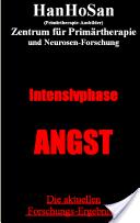 Intensivphase ANGST hier auf das Buch klicken und Probelesen oder direkt bestellen!