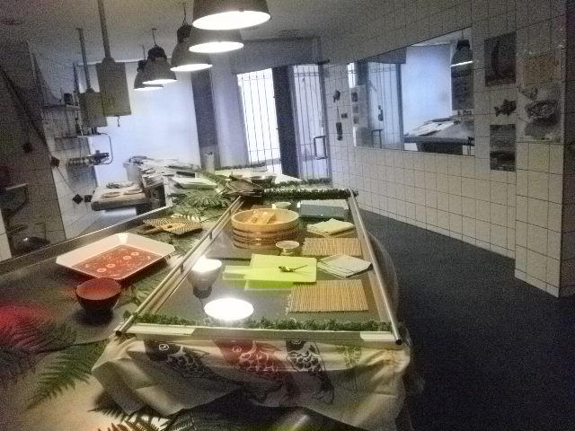 Quelques liens utiles - Cours cuisine strasbourg ...