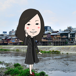 WEBデザイン研究所BEE 浅木裕子のプロフィール写真