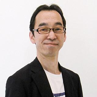 WEBデザイン研究所BEE 浅木輝美のプロフィール写真