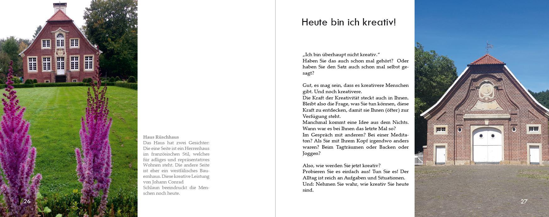 Ein Blick Ins Buch Gefällig Spacopris Webseite