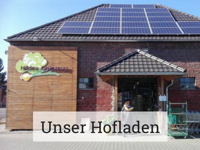 Bioladen-Geilenkirchen-Hofladen