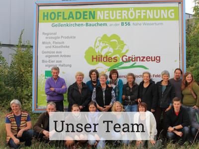 Team-Geschichte-Bioladen-Geilenkirchen
