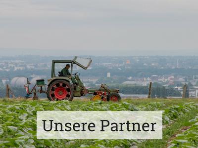 Partner-Lieferanten-Bioladen-Geilenkirchen