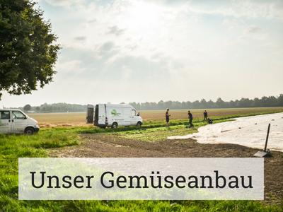 Gemüseanbau-Bioladen-Geilenkirchen
