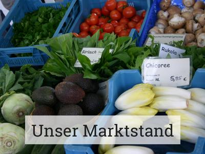 Wochenmarkt-Bioladen-Geilenkirchen