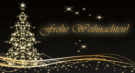 Christliche Weihnachten.Der Dkfk Senden E V Wünscht Allen Christen Frohe Weihnachten