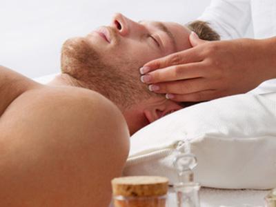 Mobile Massage kommt immer gut an aus Königs Wusterhausen für Berlin Z Brandenburg