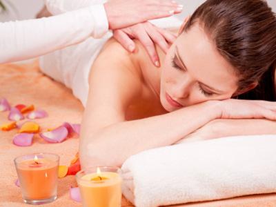 Mobile Massagen als Wellness für Königs Wusterhausen und Umgeburg