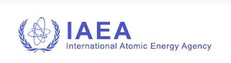 Atomendmülllager, Atomaufsichtsbehörde, IAEA, BiHU