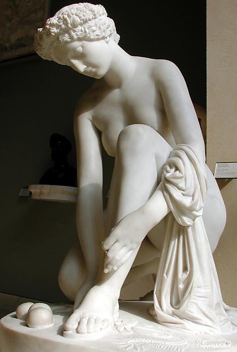 sculpture nu artistique ,nu féminin, femme  nue, nu, artistique,   statue, art, nude, bronze, aphrodite, venus, artiste, amateur, nouveau, sculpteur, sculpteur,  nue, sensuel, beau,