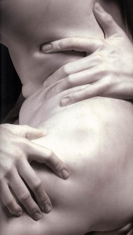l'enlèvement de Proserpine, chefs-d'oeuvre de la sculpture.nouveausculpteur sculptures nu féminin nus artistiques .