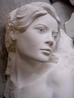 vers de tres beaux sites (photos sculptures et peintures) ou les themes d'inspiration sont nombreux