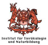 """""""Konzept zur Durchführung der Bestandserfassung und des Monitorings für Fledermäuse in FFH-Gebieten in Mittelhessen"""""""