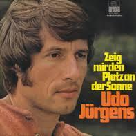 Schallplatten Cover 2
