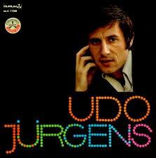 Schallplatten Cover 1
