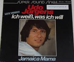 Schallplatten Cover
