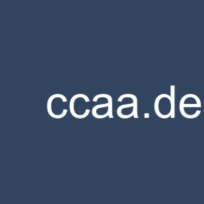 ccaa.de