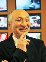 Professor Takamichi Mito,  Kwansei Gakuin University, Chief Academic Director (CAD),  Cross-Cultural College