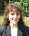 Abteilungsleiterin der Walter-Eucken-Schule für das Berufskolleg Wirtschaftsinformatik