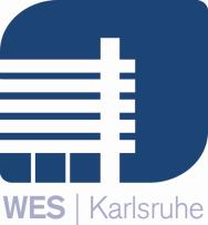 Logo der Walter-Eucken-Schule in Karlsruhe
