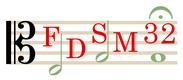 Fédération des Sociétés Musicales du Gers