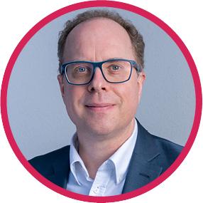 2. PBV Vorsitzender  Dr. med. Heinz Oehl-Voss